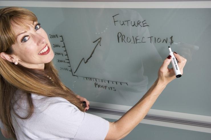 接遇研修講師の選び方