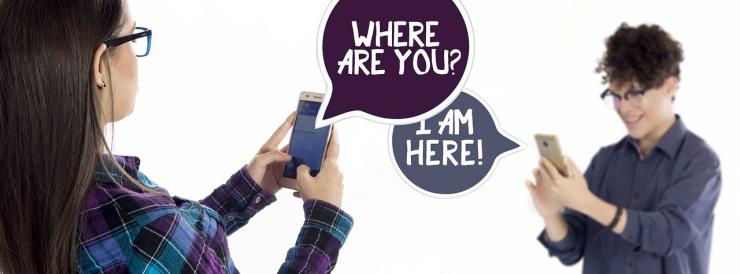 接遇とコミニケーション